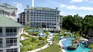 sheraton bijao beach resort   franais   signaturevacations com
