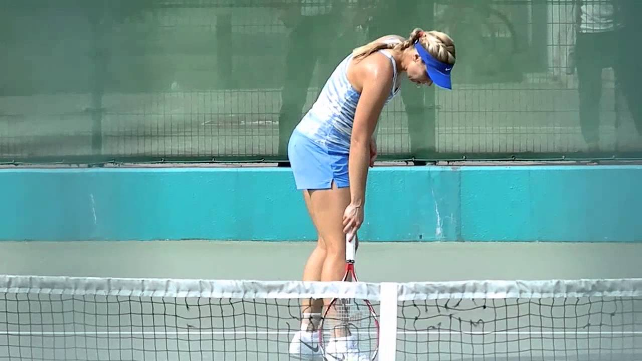 Youtube Sabine Lisicki nudes (19 photo), Sexy, Is a cute, Twitter, bra 2017