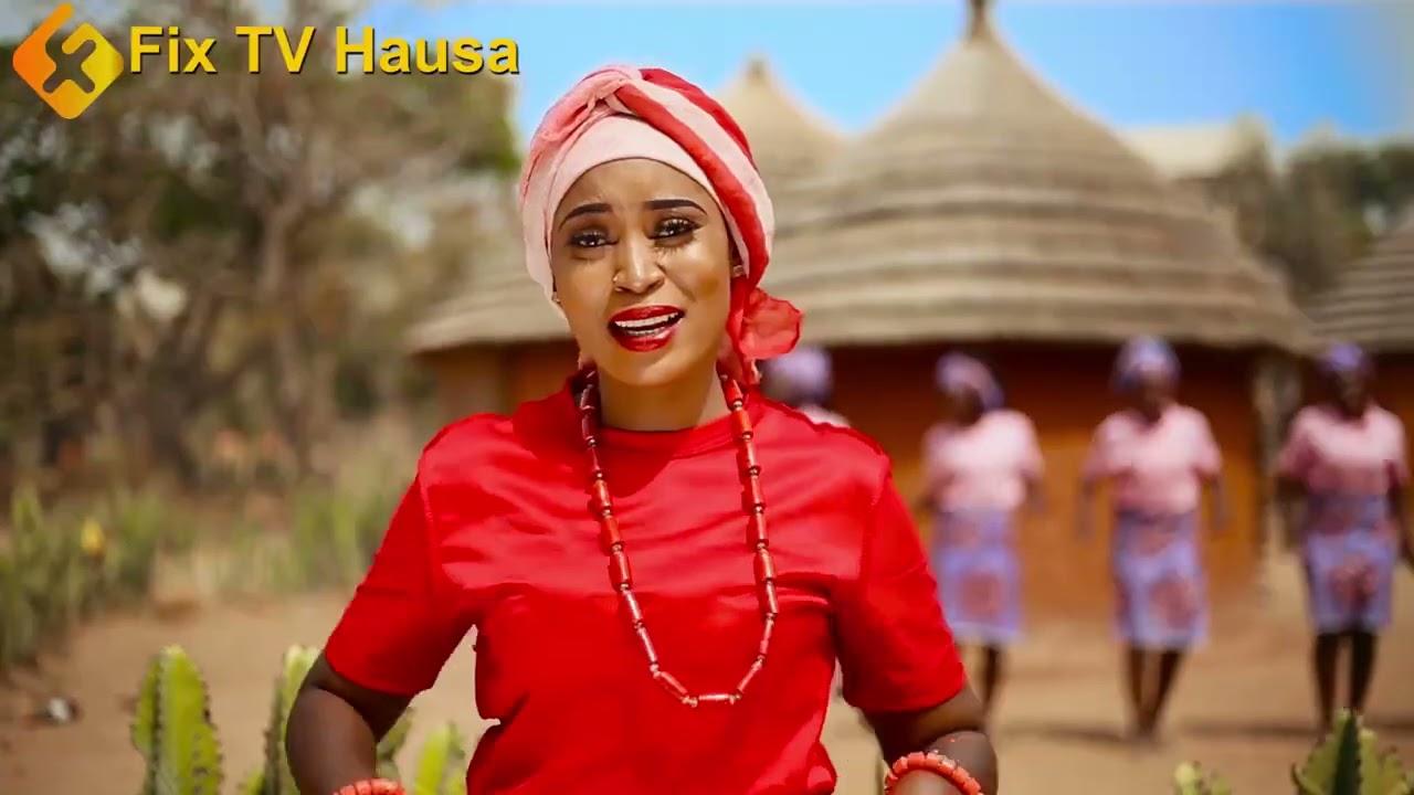 Download Wakar Zainab Sambisa da Nura Dan Fulani 2021
