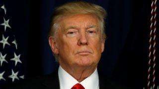Napolitano: Democrats are no longer laughing at Trump