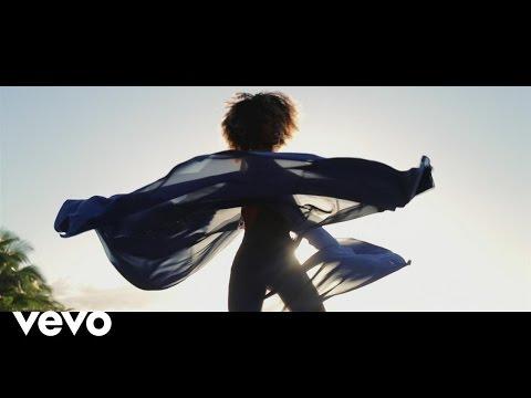 BGRZ - Agolo (Remix) (Clip officiel) ft. Angélique Kidjo