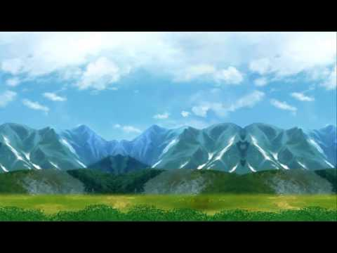 Free RPG Maker Music: A Great Sunny Day