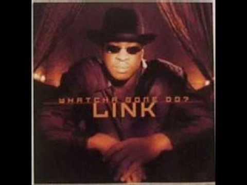 Link - Whatcha Gone Do - Remix FAT B 2014