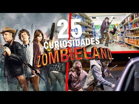 7 TEORIAS que RESUELVEN MISTERIOS de FORTNITE CAPITULO 2 TEMPORADA 3 from YouTube · Duration:  10 minutes 33 seconds