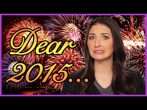 WORST Trends of 2015!! - Maddness