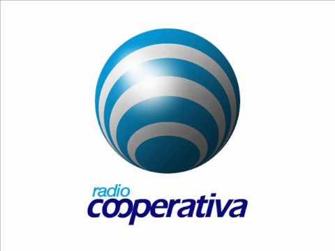 El Diario de Cooperativa está llamando. Completa