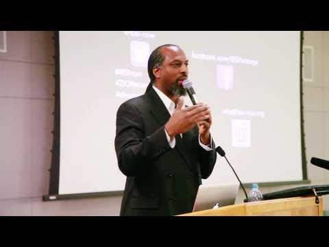 Dr. King's pro-Israel Legacy, and Israel's Multiethnic Society