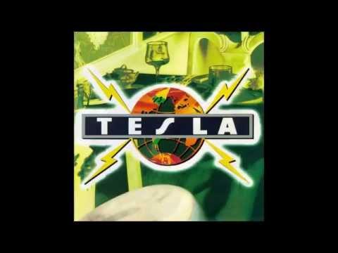 Tesla Song Emotion Dedicated To Steve Clark