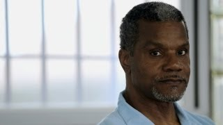 James Edwards exonerated and still in prison