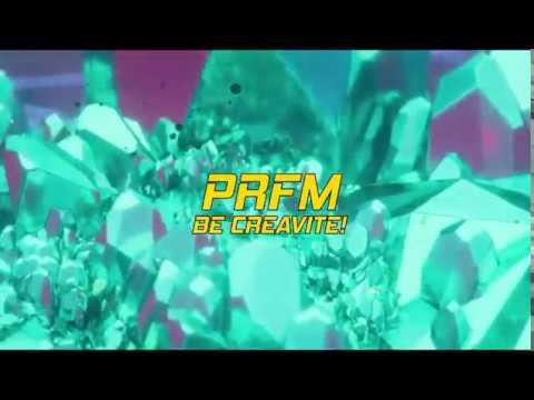 Peyruis - Balmoral [PAO - Royalty Free Music] Copyright Free Music 2018