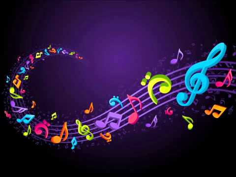 MIDI Christmas - Sleigh Ride