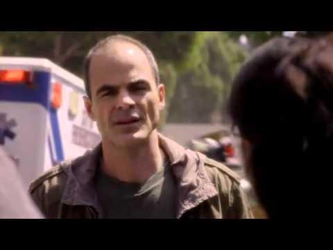 Download Criminal Minds: Suspect Behavior - Promo