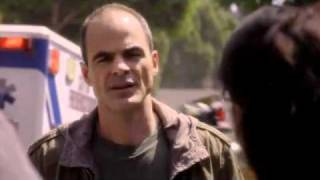 Criminal Minds: Suspect Behavior - Promo