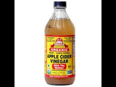 how-drinking-apple-cider-vinegar-helps-you-with-weight-loss---lost-over-30-pounds