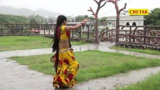 Tanne Badlungi Bhartar Khatu Ke Mela me || Tanne Badlungi Bhartar || Sunil sharma || Anju Sharma