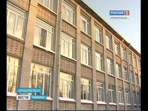 Барахолка в Архангельске - это бесплатные частные