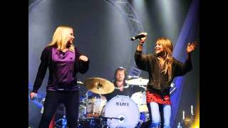 Malin - Sonjas sang til julestjernen