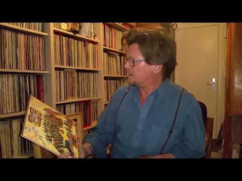 Guido`s Plattenkiste Vinyl Sammlung 93 - Schallplatten