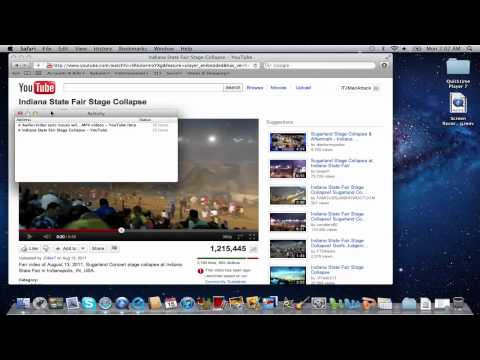 Download Youtube Videos Free!.mov