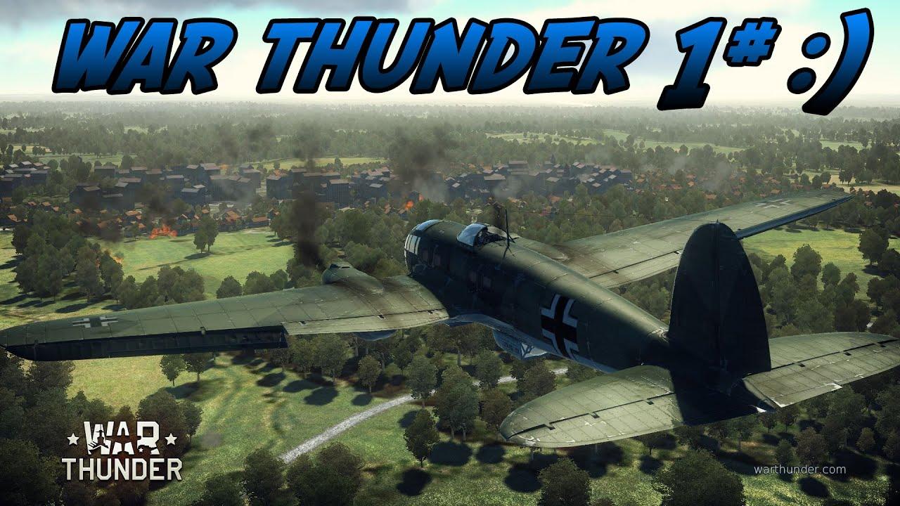 War thunder b 29 superfortress gameplay download coduri