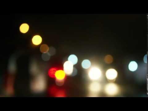 Tony Q Rastafara - Rembulan Bulat