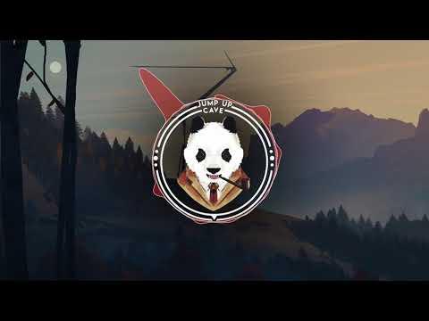 Jaguar Skills - Riot Squad 2 (feat. Mind Vortex)