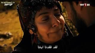 (أمي يا أمي ) أغنية كردية. حزن سالجان على سليمان