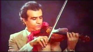 "Persian Music: "" Mehr Afarin "" Parviz Yahaghi and Elaheh | مهر آفرین :  پرویز یاحقی -نواب صفا- الهه"