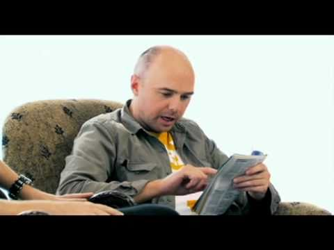 An Idiot Abroad - A Review in The Guardian