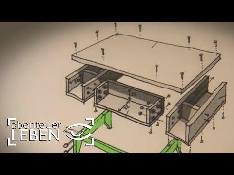 download video der werk und fr stisch das zentrum in. Black Bedroom Furniture Sets. Home Design Ideas