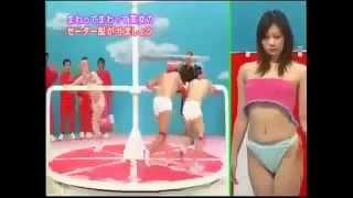 Китайские шоу 25