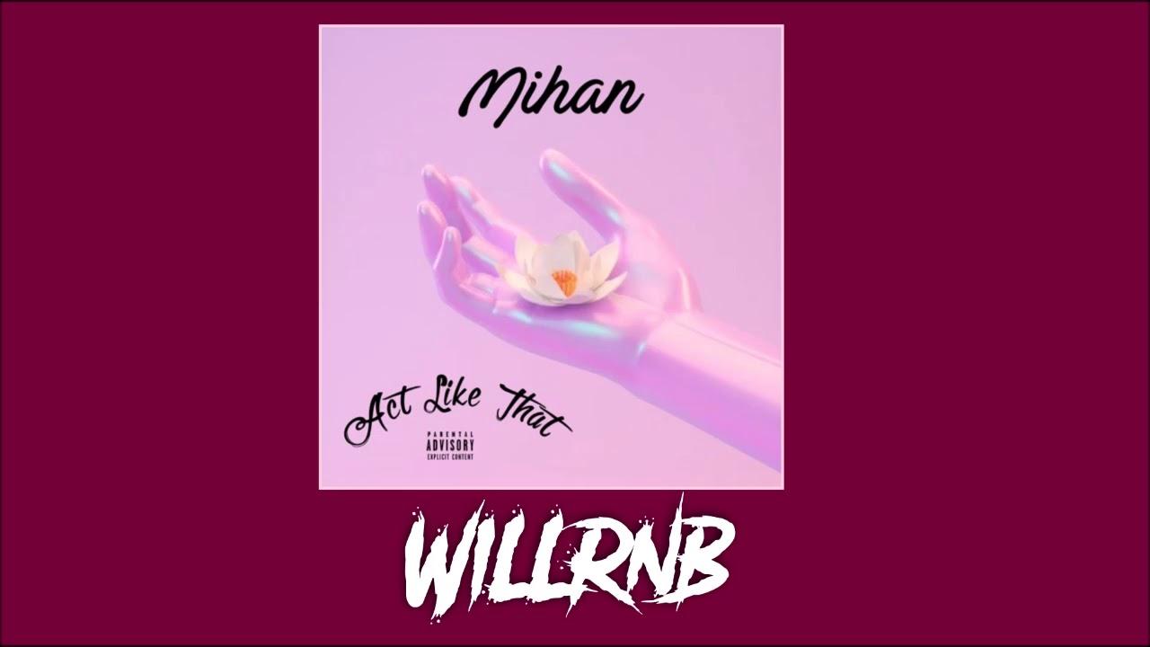 Www mihan chat com