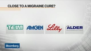Migraines: Why Isn't There a Cure (Yet)