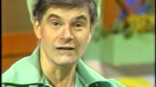 Harrigan - Kids TV Show