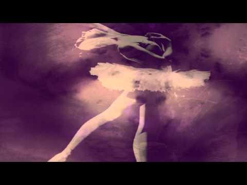 Van Morrison - Tupelo Honey(HQ/HD - original + lyrics)
