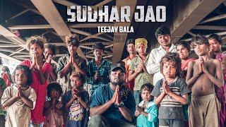 Baixar TEEjAY BALA:-SUDHAR JAO:- OFFICIAL MUSIC VIDEO 2k19