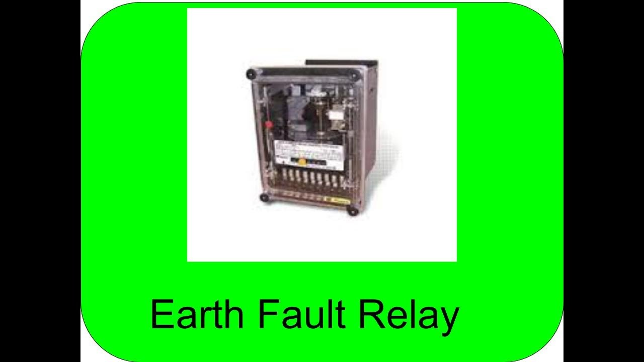 how to find an earth fault More importantly, the objective of the earth fault loop impedance is to determine  correctly earth cable size for fault impedance to be compliant,.