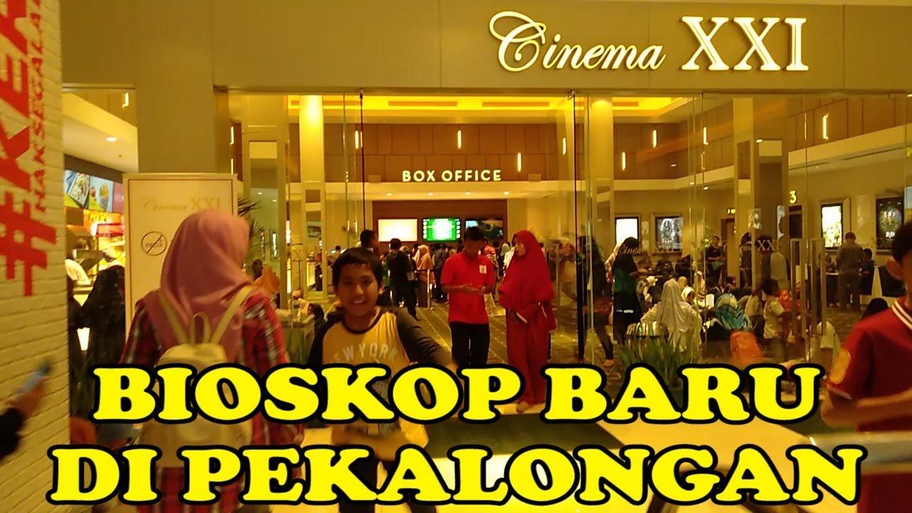 Nonton Film Aquaman Gratis Di Cinema Xxi Bioskop Baru Di Pekalongan