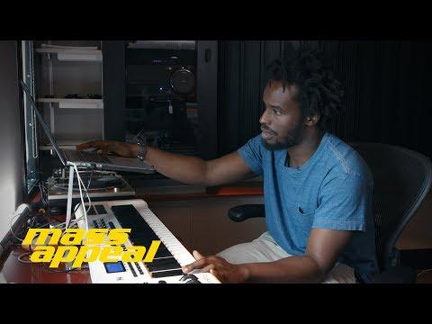 Rhythm Roulette: DJ Dahi (Serato Edition) | Mass Appeal