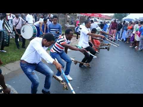 Shembe:ikhethelo Lonyazi(2)