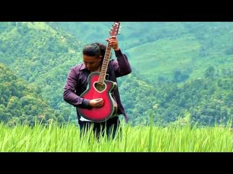 Boffins98 - New Nepali Song 2013 - Buki Phool -Official Video HD
