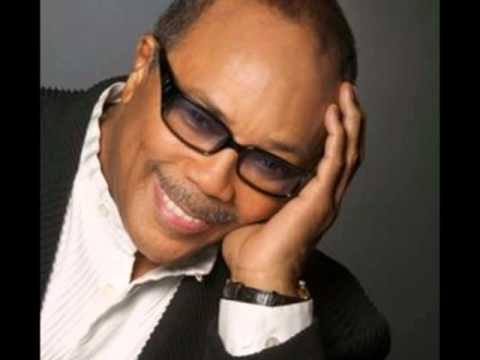 One Hundred Ways Quincy Jones