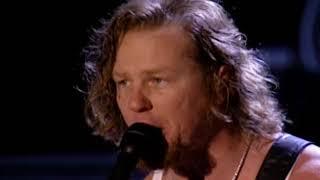 Metallica - Battery - 7/24/1999 - Woodstock 99 East Stage