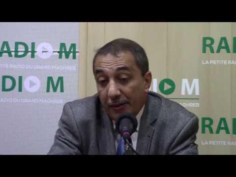 CPP du 21.12.2016 : Pourquoi l'Algérie de Lamamra déteste tant le « printemps arabe » ?