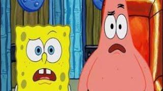 """لماذا نحن هنا ؟؟ 😂💔 """" مقطع يبحث عنه الجميع """""""