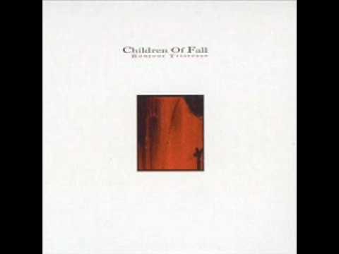 Клип Children Of Fall - Panorama