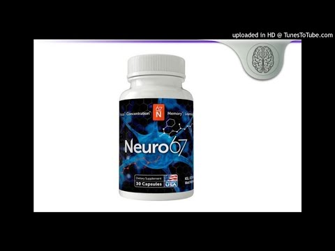best-natural-brain-boosting-supplement.top-new-brain-nootropic.