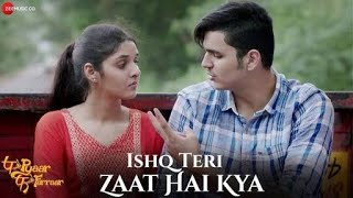 Parindey (Punjabi)   P Se Pyaar F Se Farraar   Bhavesh Kumar & Zakir Hussain   Nitin Gupta