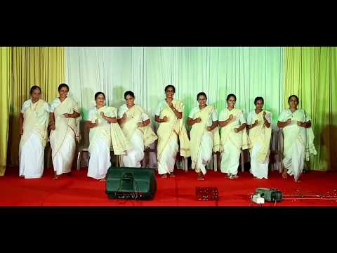 Adipolii Christian Musical Drama Skit Malayalam by Ammamar