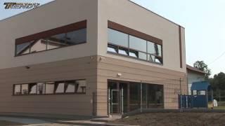 W Lubatowej powstało nowe przedszkole